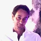 Luca Inselvini