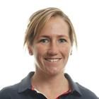 Laura Collett