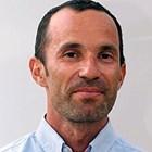 Jean Philippe Frances