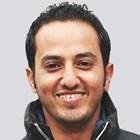 Faleh Suwead Al  Ajami