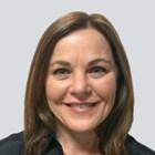 Gillese De Villiers