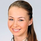 Kamila Kart
