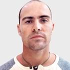 Alberto Sanchez - Cozar