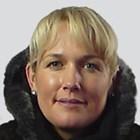 Laura Renwick