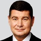Oleksandr Onyshchenko