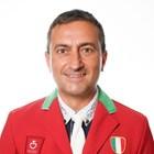 Piergiorgio Bucci