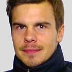 Robin Ingvarsson