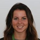 Emma Augier De Moussac