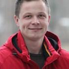 Dennis Schneiders