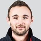 Julien Lafaure