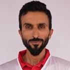 Hh Sh Nasser Bin Hamad Al Khalifa
