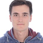 Olivier Philippaerts