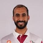 Khalid Sanad A.s Al Nuaimi