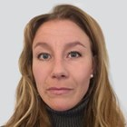 Janna Jensen
