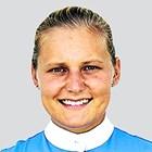 Stefanie Bistan