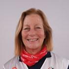 Cheryl Van Deusen