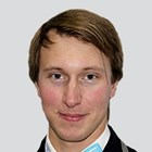 Douglas Lindelöw