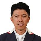 Shingo Hayashi