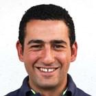 Sameh El Dahan