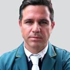 Rodrigo Lambre