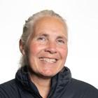 Ann Cathrin Lübbe