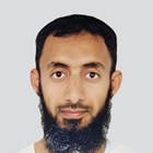 Khalid Hilal Al Khatri