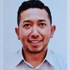 Mohd Qabil Ambak Dato' Mahamad Fathil