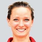 Kristina Boe