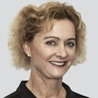 Julie Brougham