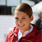 Victoria Michalke