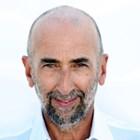 Ernesto Colman Mena