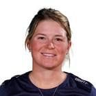 Stephanie Holmén