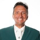 Luiz Felipe De Azevedo Filho