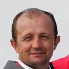 Mariusz Kleniuk