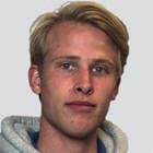 Christoffer Lindenberg