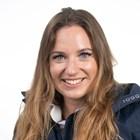 Natasha Baker
