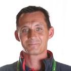 Fabrice Holzberger Cottin