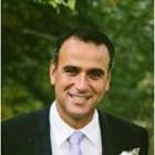 Paulo Sergio Mateo Santana Filho