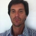 Federico Gonzalo Daners Bidegain