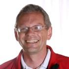 Klaus Haidacher