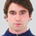 Julien Anquetin