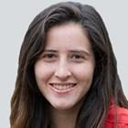 Paula Cardozo