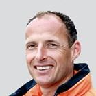 Patrick Van Der Meer