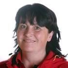 Irina Lenkeit