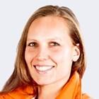 Claire De Ridder