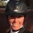 Adrienne Iverson