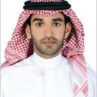 H.h. Sh. Isa Bin Salman Bin Mohammed Al Khalifa