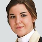 Francesca Arioldi