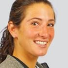 Lauren Tisbo