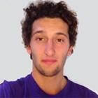 Emanuele Massimiliano Bianchi